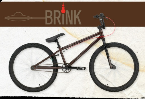 felt-brink-241