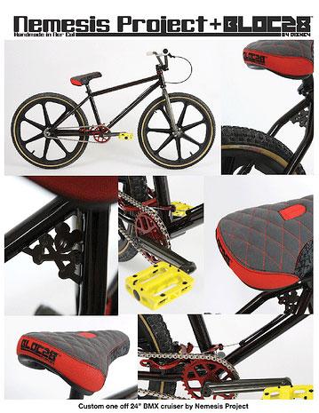 nemesis-project-disney-bloc-28-bike-21