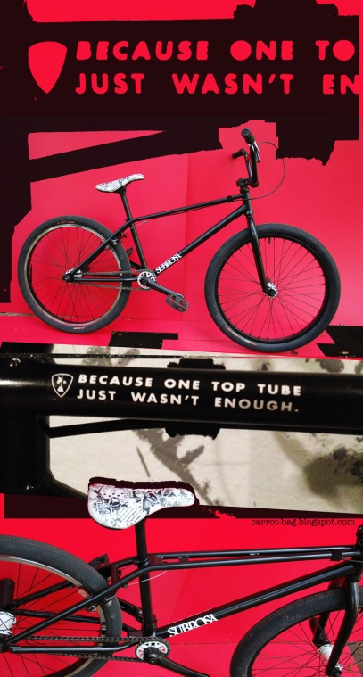 Subrosa-DTT-cruiser-double-top-tube-24-because-one-wasnt-enough