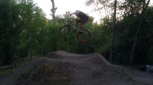 Buddy Walnut Creek