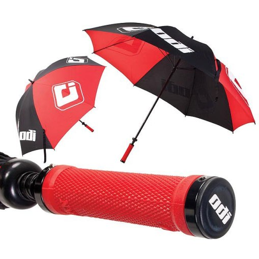 Odi golf umbrella