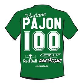 pajon