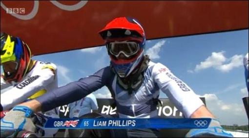 liam-phillips