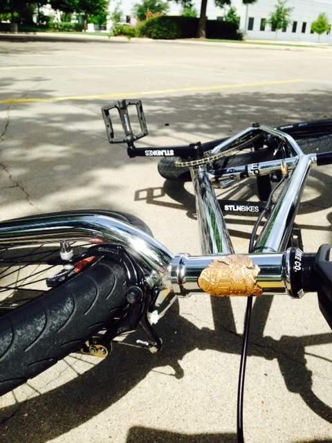 chase hawk tires buddy test