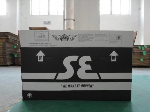 SE-Bike-Box