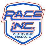 Race Inc logo