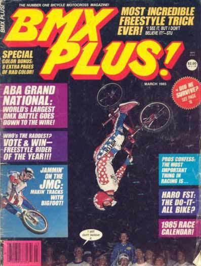 Jose-Yanez-BMX-Plus