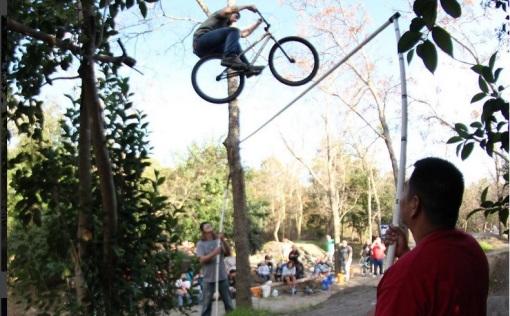 roccoq86  altruiste high jump