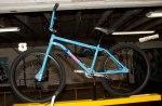 performer-24-gt-bicycles-2017-bmx-bike-blue