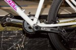 performer-24-gt-bicycles-2017-bmx-bike-cranks