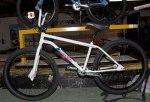 performer-24-gt-bicycles-2017-bmx-bike-white
