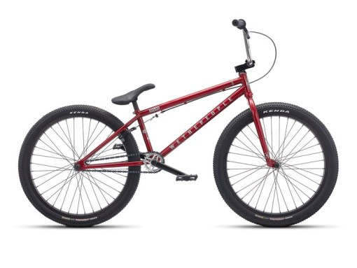 2017 wethepeople atlas-red