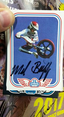 buff-trading-card-interbike