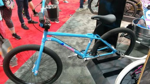 gt-pro-performer-26-interbike