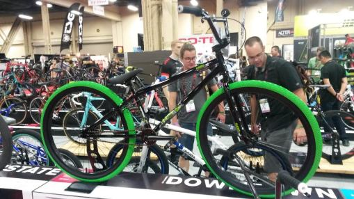 haro-downtown-24-2017-interbike