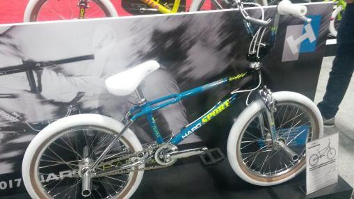 haro-sport-interbike
