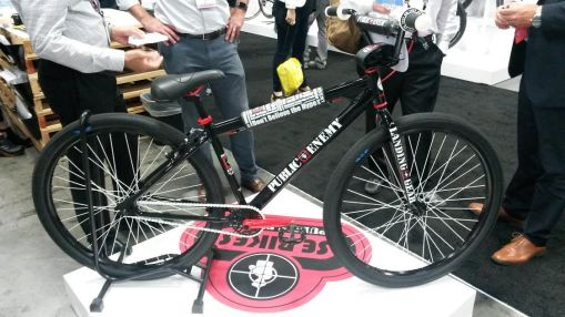 se-public-enemy-interbike