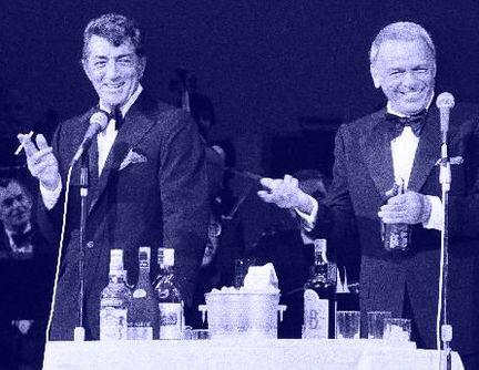 sinatra-martin