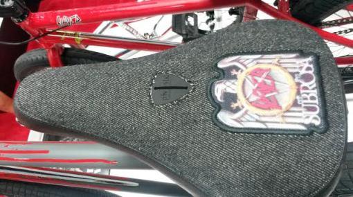 slayer-seat-interbike