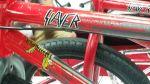 slayer-top-tube-interbike