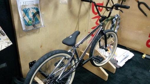 stolen-saint-xlt-2017-interbike