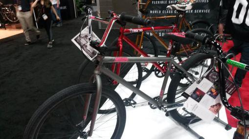 subrosa-malum-interbike