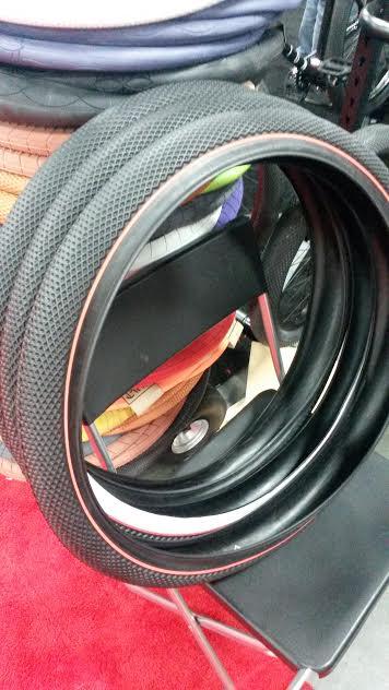 vans-tire-red