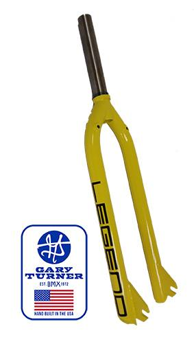 gary-turner-26d-fork