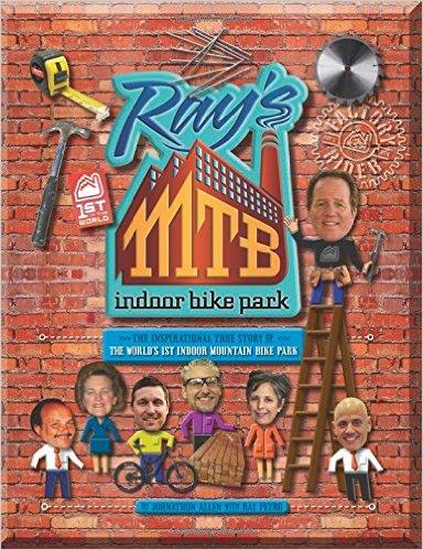 rays-mtb-book