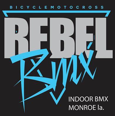 rebel-bmx