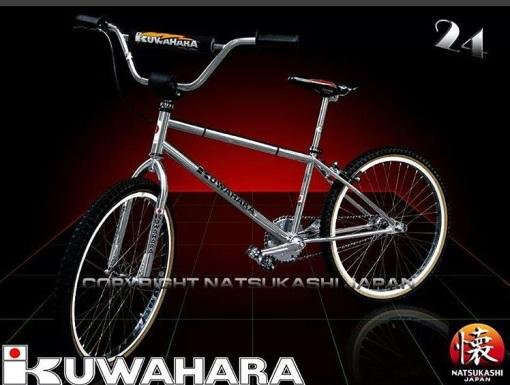 kuwahara-retro