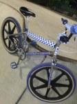 ted emmer biketop